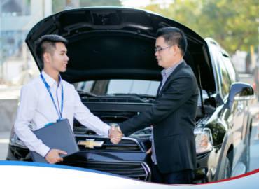 Car <span>Insurance </span>
